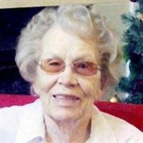Luella H. Kivi