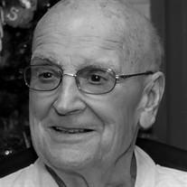 Joseph F. Pagats