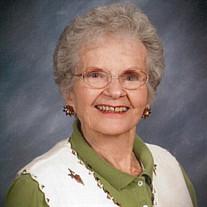 Elizabeth  Hundley