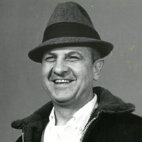 Richard A. Corni