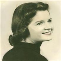 Carolyn Kay Davis