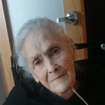 Viola Connelly-Armijo