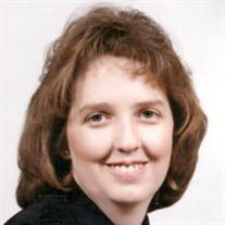 Kathy Lynn Sparks Solomon