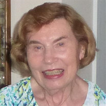 Agnes Frances Novotny
