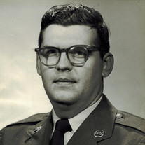 Oliver Joseph Lagman
