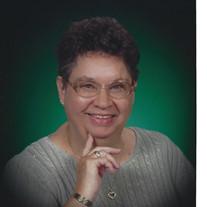 Bettye Jean Hausmann
