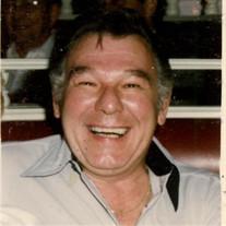 James Montagne Jr.