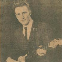 Jim Eastwood