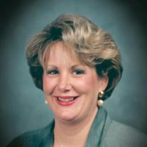 Susan Lynn Yenney