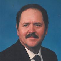 John W. Knuckles Sr.