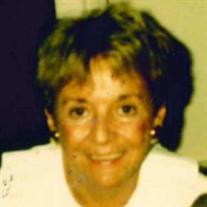 Jean A. O'Brien