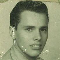 Frank Michael Dombkowski