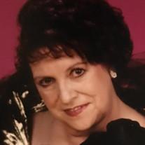 Nancy Hawes Hillen