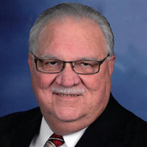 Harold  Joe  Wells