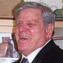 John A Talmadge