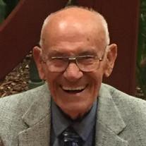 John  A Alvarez