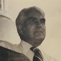 Raymond  M.  Lafontaine