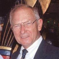 Windell L Duncan