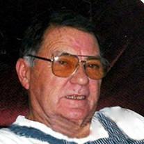 Donald Goodrich