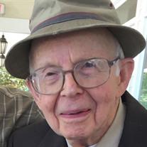 Robert Jerome Newman