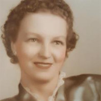 Norma M. Stafinski
