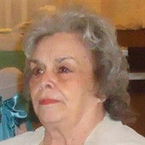 Mrs Diane  L  Riley