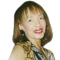 Mrs. Linda Carol Dunham
