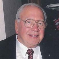 James Thigpen