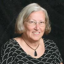 Rita C. Schroering