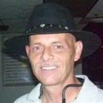 Robert W. Sanders