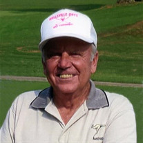 John L. Wilhite