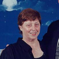 Arlene H. Stein