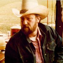 Dale A. Slagle