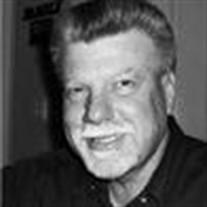 Michael Lee Elkins