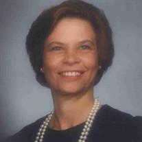 Karolyn Kay Hobbs