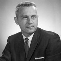 "William  Leroy ""Bill"" Haeberle"