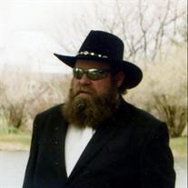 Donald Smeltzer