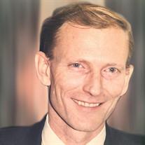 Kenneth Raymond Wienke