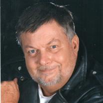 Russell J. Sullivan Sr.