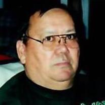 Erwin R. White