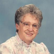 Bernadette E. Graystone