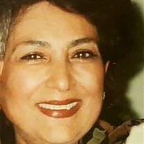 Yvette C. Ferneini
