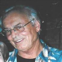 J. R. Massay