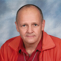 Dewey Dale Matranga