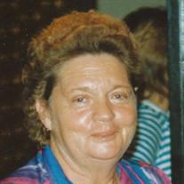 Ruth Louise Johnson