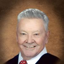 Roy Spence