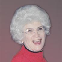 Helen K. Dosch