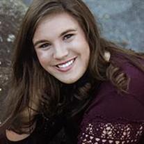 Brooke Nicole Phillips