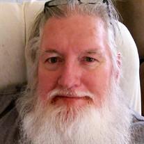 Hugh Allen Simmons