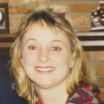 Tammye Sue Gipson